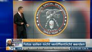 Maquis Seals Team bei N24