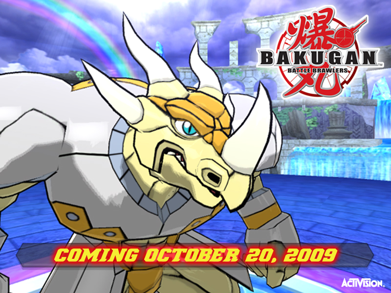 bakugan wallpaper. Bakugan wallpaper 800x600 1.