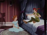 Peterpan-disneyscreencaps-1178