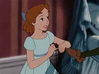 Peterpan-disneyscreencaps-1182