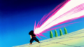 Salt balsted gohan rt
