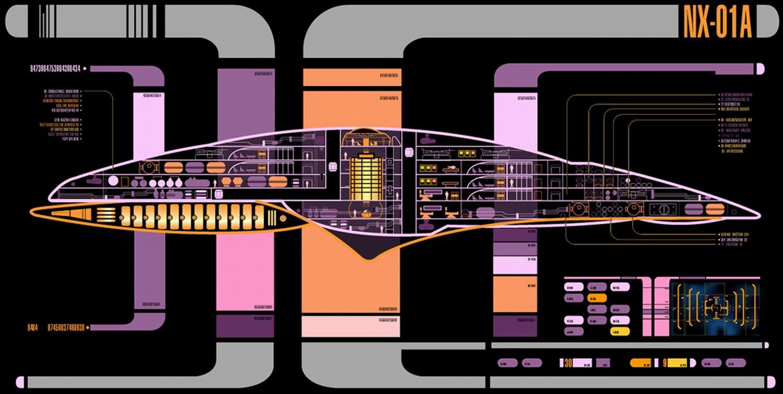 FRIQUIS SPACE (CUADERNO DE VITACORAS) Dauntless_class_MSD