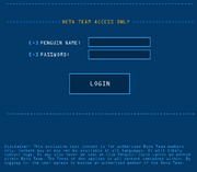 Beta-team-login2