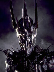 Sauron-2