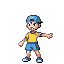YoungsterRSEsprite