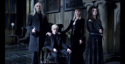 830px-DH1 The Malfoy Family