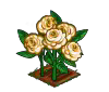 Perfect Majestic Roses-icon
