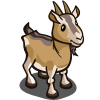 English Goat-icon
