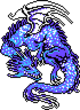 FF3NES-TerribleDragon2