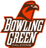 BowlingGreenFalcons