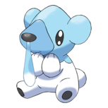 613Cubchoo