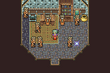 FFVI Adventurer&#39;s School