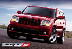Jeep-srt8