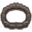 Earthen Ring 32