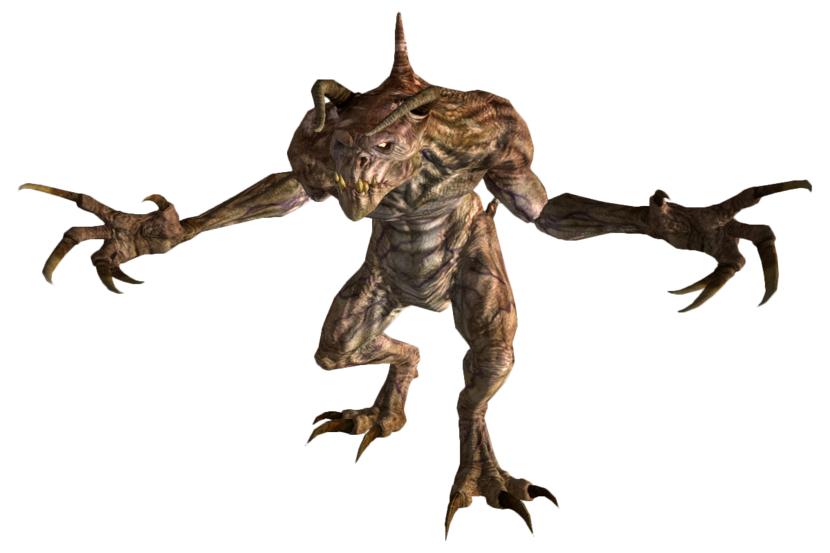 830px-Deathclaw.png