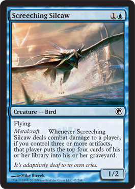 Metalcraft - The Magic: The Gathering Wiki - Magic: The ... Planeswalker Activated Abilities