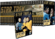 TOS - The Collector&#39;s Edition