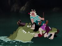 Peterpan-disneyscreencaps-4898