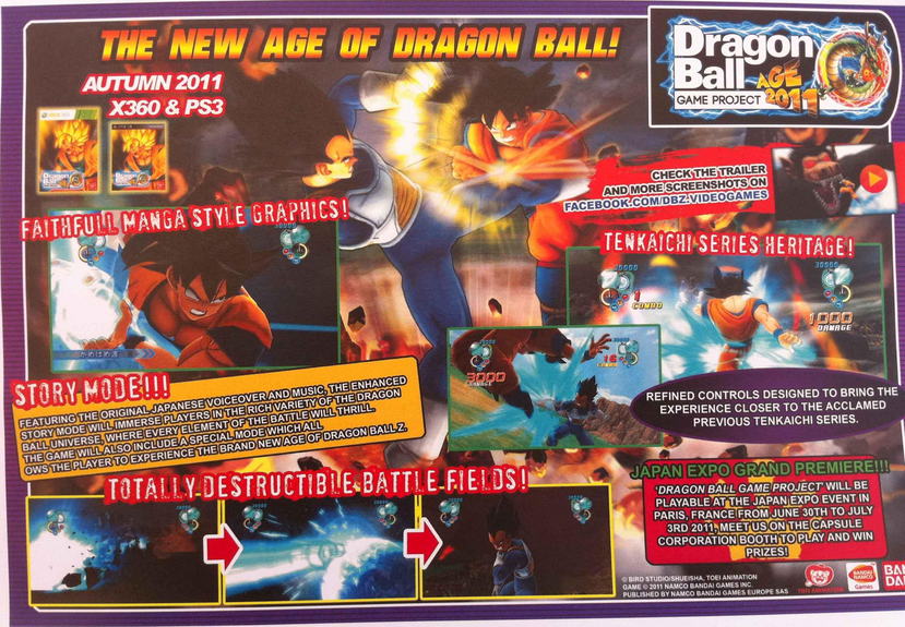 Dragonball Projekt Age  - Seite 2 829px-ProjectAge2011%28JumpScan1%29