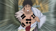 Reverse Four Symbols Sealing Jutsu 1
