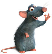 Ratatouille-remy3