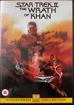 The Collectors Edition issue 18 DVD cover