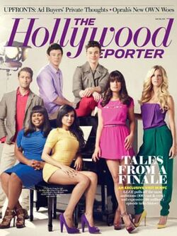 Glee-cover-of-the-hollywood-reporter