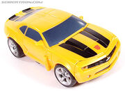 R fabbumblebee022