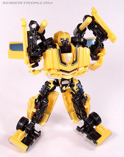 R bumblebee079