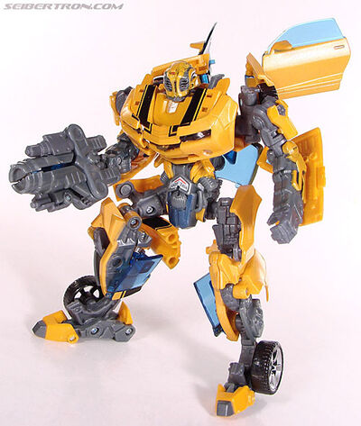 R premiumbumblebee067