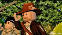Lego-indiana-jones-the-original-adventures-20080416101004426