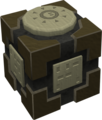 Address cube (mind).png