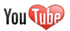 YouTube Valentine&#39;s Day 2008