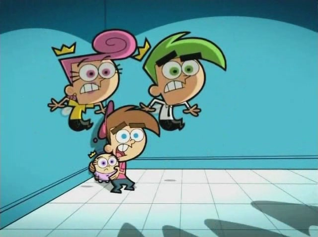 Rule 34 Fairly OddParents http://kootation.com/rule-34-timmy-vicky-fairly-odd-parents.html