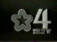 Wbz Tv History | RM.