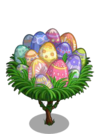Giant Spring Egg2-icon
