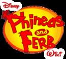 130px-Wiki_logo.png