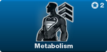 Metabolism