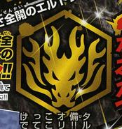 Custom Face Bolt Sticker Design Closed Do Not Post Orders