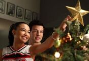 Glee48