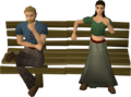 Varrock music appreciators.png