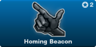 BRINK Homing Beacon icon
