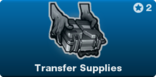 Transfer Supplies