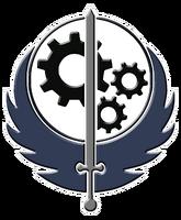 165px-BoS_logo.png