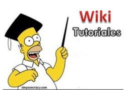 250px-Tutoriales_Wiki.png