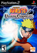 PS2-Narutouzumakichronicles1
