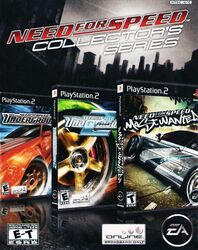 Nfscollectionseries