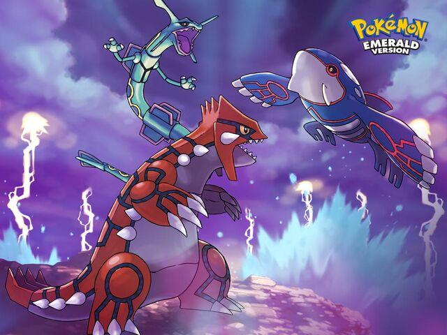 Datei:Pokemon-cartoon-animation-wallpaper-1024-x-768.jpg