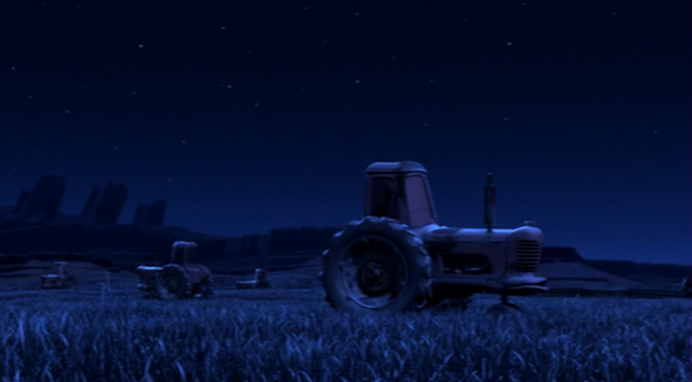 Tractor pasture.png