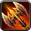 Mace 2h blacksmithing d 04 icon.png